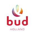Bud Holland Logo