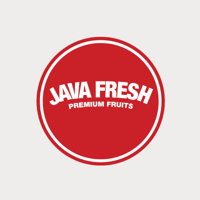 Java-Fresh-Logo