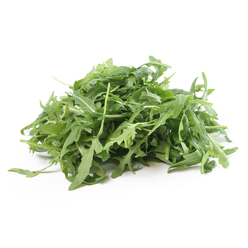 Rucola Baby leaves