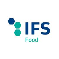 IFS Food certificaat