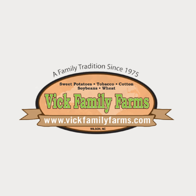 Vick-family-farms