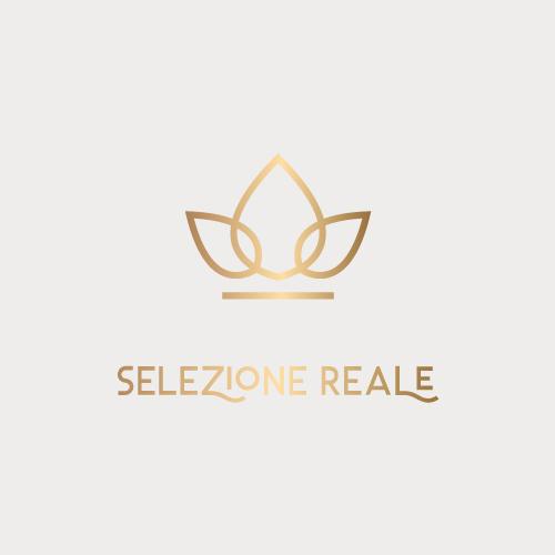 Selezione-Reale logo